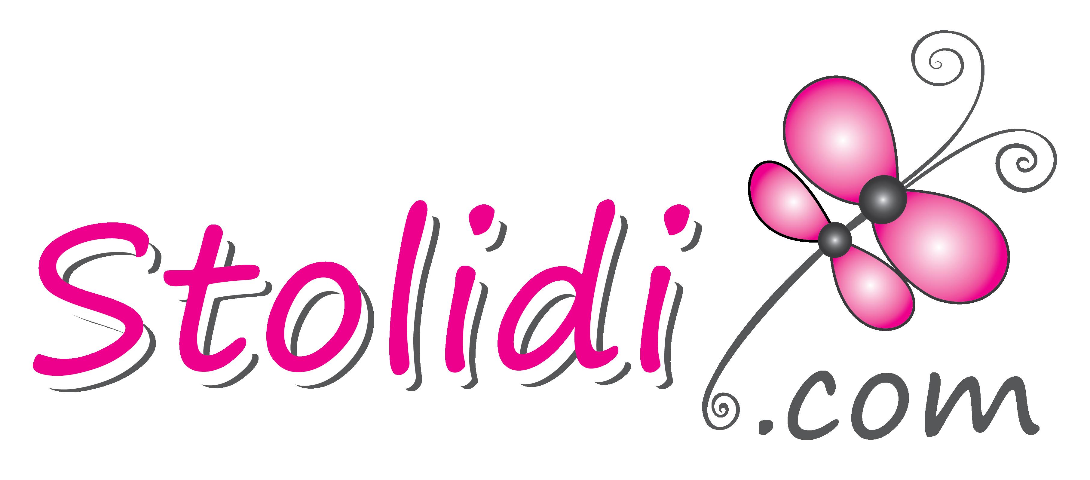 stolidi.com